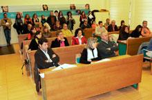 La Diputación de Toledo garantizará un servicio de Asistencia Municipal de Calidad