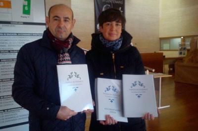 El DOCM publica el expediente para la declaración de la cerámica de Talavera y Puente como BIC