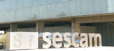 El SESCAM anuncia la convocatoria del concurso de traslados para personal estatutario fijo
