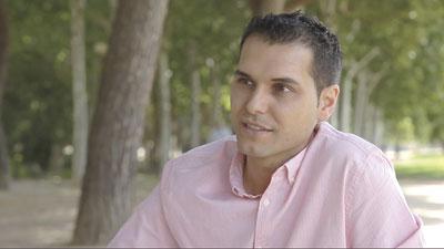 'Yo creo que Talavera prácticamente no es lo que debería ser teóricamente. Es la segunda ciudad más grande pero en la práctica está mucho más abajo'