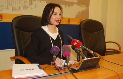 El convenio del nodo logístico de Talavera podría firmarse este mismo martes