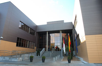 Fomento destinará ayudas a los municipios que redacten el planeamiento de ordenación municipal en 2015