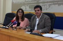 Ganemos Talavera denuncia el 'Plan de accesibilidad' realizado por el Gobierno Municipal