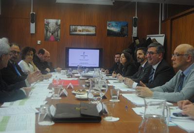 El Gobierno de Cospedal invierte 600.000 euros en la rehabilitación del patrimonio eclesiástico de Castilla-La Mancha