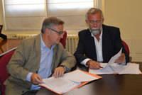 Informada favorablemente la propuesta del Grupo Popular para dedicar el remanente de tesorer�a a un plan de inversiones en los municipios