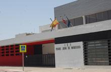 El IES Padre Juan de Mariana tendrá un 'Aula de Excelencia en Bachillerato'