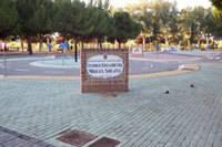 El Centro de Educaci�n Vial inicia nuevo curso en sus instalaciones de Ronda del Ca�illo