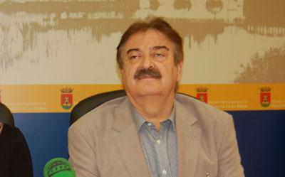 Izquierda Unida concurrirá a las elecciones municipales integrada en Ganemos Talavera