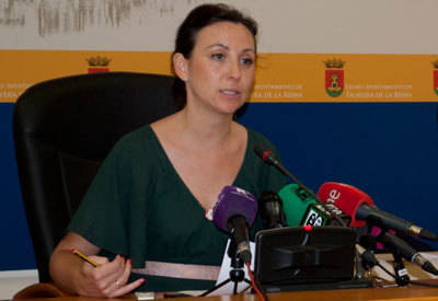 El Centro de Formación y Empleo de Patrocinio se adjudica por un millón de euros y un plazo de ejecución de cinco meses