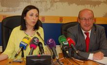 Ipeta seleccionará a las 55 personas para el Plan Especial de Zonas Rurales Deprimidas