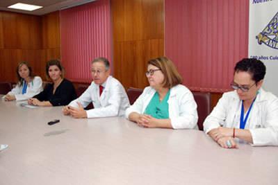 Talavera abordará el autismo desde los planos sanitario, psicológico y social los días 23 y 24 de octubre