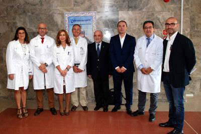 Más de 200 enfermeros de la región actualizan su formación en la atención a pacientes con patologías coronarias