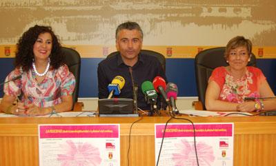 Ayuntamiento y UCLM organizan las I Jornadas sobre la Felicidad