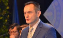 José Manuel Leceta, director del Instituto Europeo de Innovación y Tecnología: 'las personas tenemos la capacidad de cambiar el futuro'