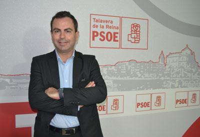 """José Gutiérrez: """"Era consciente de que no había ningún delito ni irregularidad"""""""