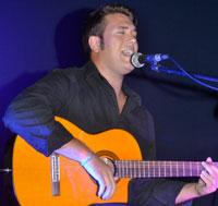 Leon Martínez, la estrella que buscaba Talavera en 2014