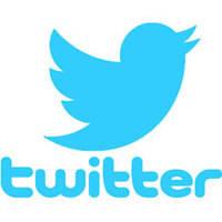Los mensajes directos de Twitter dejar�n de tener la limitaci�n de 140 caracteres
