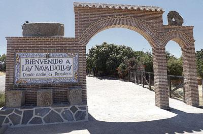 Los Navalucillos quieren exhibir su potencial con la Feria de Turismo Rural 'Rocigalgo'
