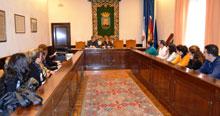 Se abre el plazo de candidaturas para representantes de AMPAS en el Consejo Escolar Municipal