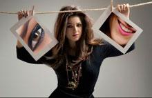Sony Music distribuirá el tercer disco de la talaverana María Aguado