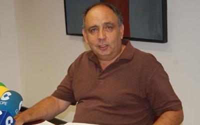 La Junta de Personal del Hospital de Talavera pide informaci�n, formaci�n y equipamientos para tratar posibles casos de �bola