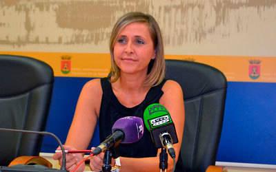 PSOE y Ganemos piden al Gobierno de Talavera que inste a la administración central a parar los trasvases