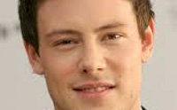 Muere Cory Monteith, actor de la serie `Glee´