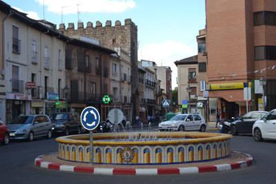 El próximo 28 de septiembre comienzan las obras de la Corredera y el barrio de Patrocinio