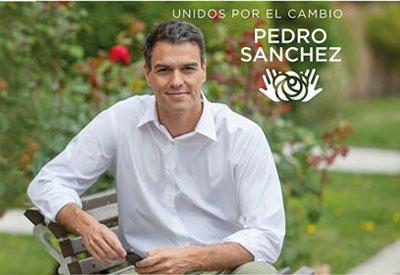 Pedro Sánchez inaugura la campaña en Talavera el próximo domingo