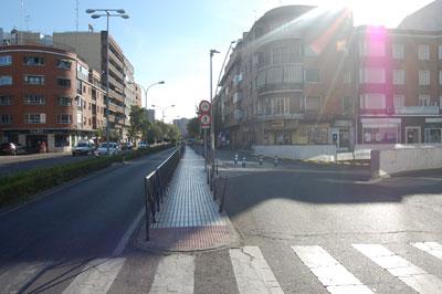 Un total de 35 propuestas concurren para ejecutar el plan de asfaltado de Talavera