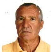 Plata para el veterano Antonio Mohedano