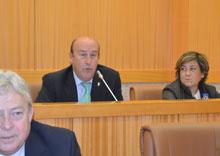 El Ayuntamiento de Talavera podrá devolver la participación en los tributos del Estado en 20 años