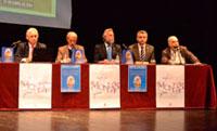 El Señorío y Marquesado de Velada, Premio Fernando Jiménez de Gregorio