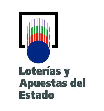 La Lotería Nacional deja 300.000 euros en Talavera de la Reina