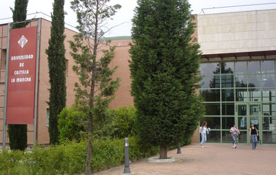 Más de 7.500 alumnos realizarán las pruebas de la PAEG del 10 al 12 de junio en la UCLM