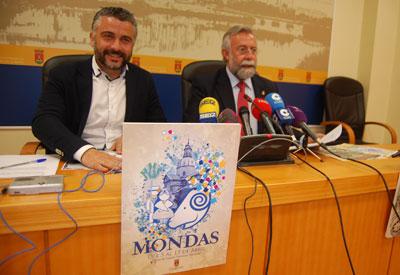 Las Mondas de este año incluirán un pleno comarcal con las tierras de Talavera