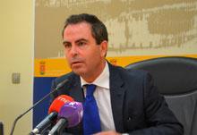 El PSOE destaca que los acuerdos importantes en Talavera los ha presentado la oposición en forma de moción