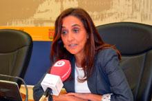 El PSOE pide que los contratos se hagan con empresas talaveranas