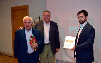 El PSOE propone la creación de dos nuevas bibliotecas en el barrio de La Solana y en Gamonal