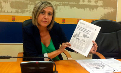 El PSOE de Talavera no confía en la apertura del Conservatorio de Música para septiembre