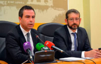 El PSOE apuesta por invertir el dinero liberado de la línea ICO en comedores escolares y libros de texto