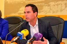 """El PSOE lamenta la actitud """"rancia, antigua y casposa"""" del Gobierno de Talavera respecto al IBI"""