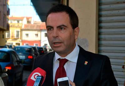 El PSOE de Talavera desarrollará su proceso de primarias durante los meses de enero y febrero
