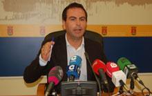 El PSOE vuelve a pedir un plan de empleo para 1.000 talaveranos