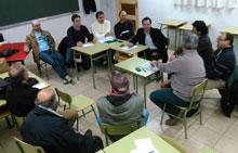 El PSOE de Talavera y Ardeidas coinciden en la necesidad del medio ambiente como un pilar del estado del bienestar