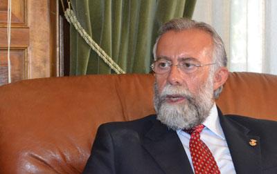 A seis meses de las elecciones, PP y PSOE van tomando el pulso de Talavera