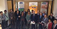 GOBAN, la Red Business Angel de Castilla-La Mancha, celebra su XII Foro Regional de Inversión