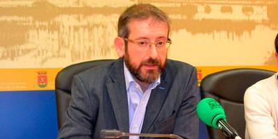 El PSOE pedirá la reprobación de la concejala de Urbanismo