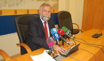 El Gobierno local se reunirá con Apovata para analizar la sentencia del Supremo sobre el IBI