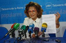 """Riolobos: """"Las políticas de creación de empleo de Cospedal siguen dando sus frutos y salvando a Castilla-La Mancha"""""""